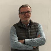 Gerardo Peregrín González